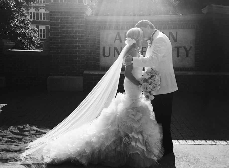 auburn-wedding-0010.jpg