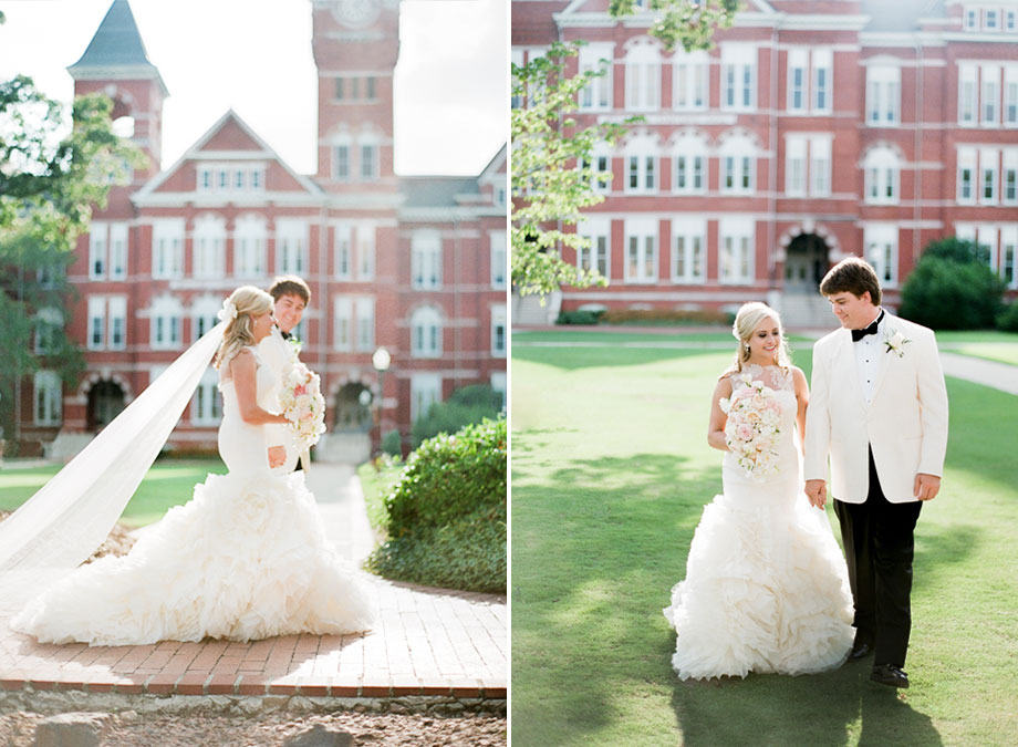 auburn-wedding-0013.jpg