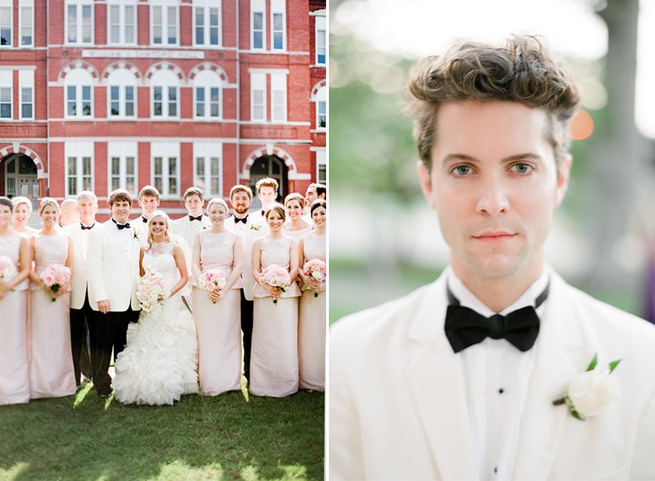 auburn-wedding-0014.jpg