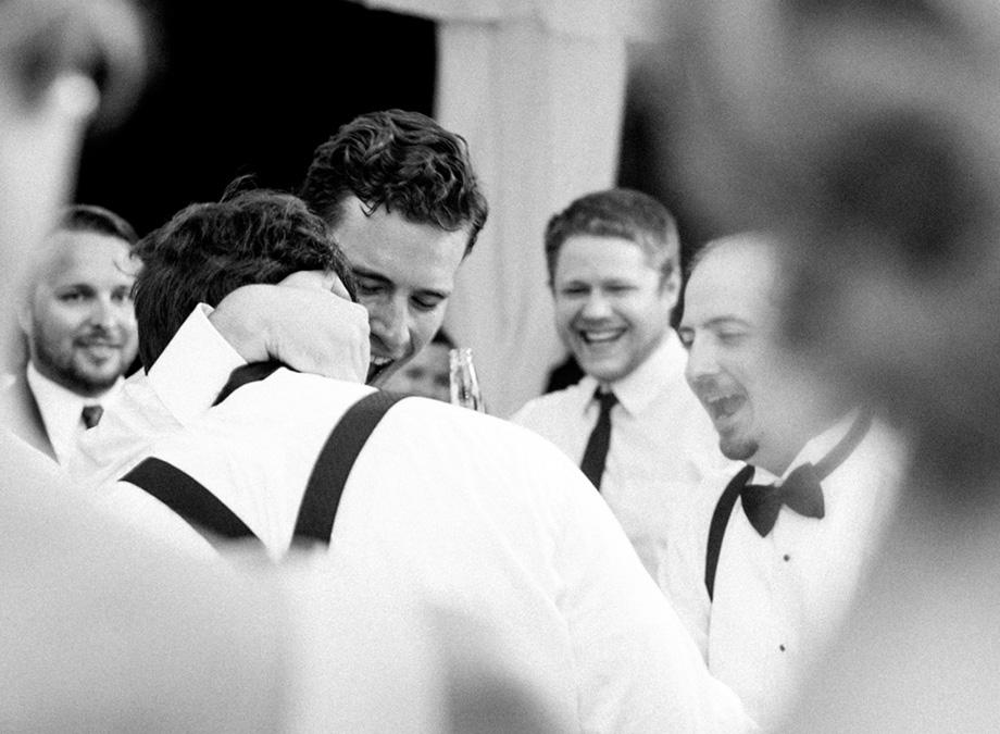 auburn-wedding-0021.jpg