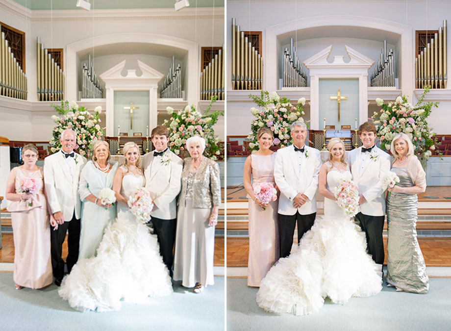 auburn-wedding-0026.jpg