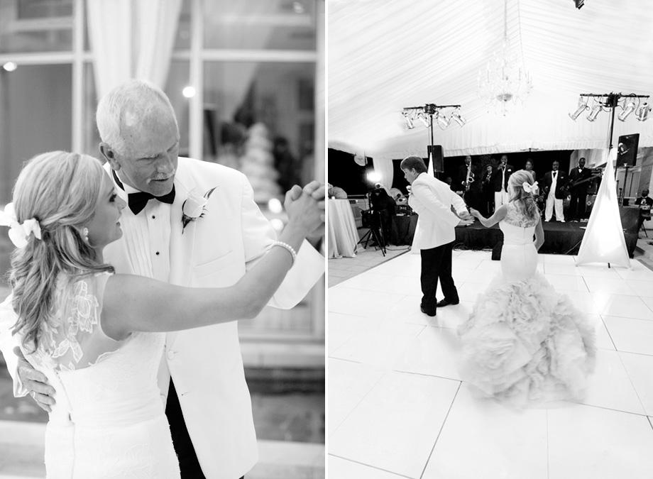 auburn-wedding-0028.jpg