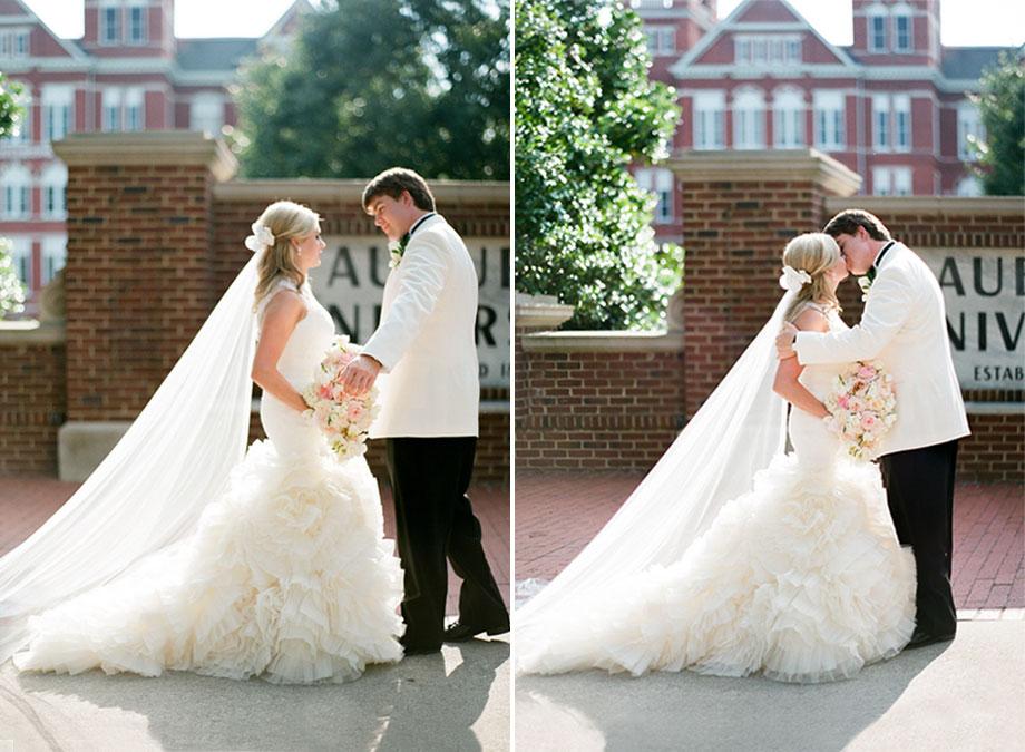 auburn-wedding-0047.jpg