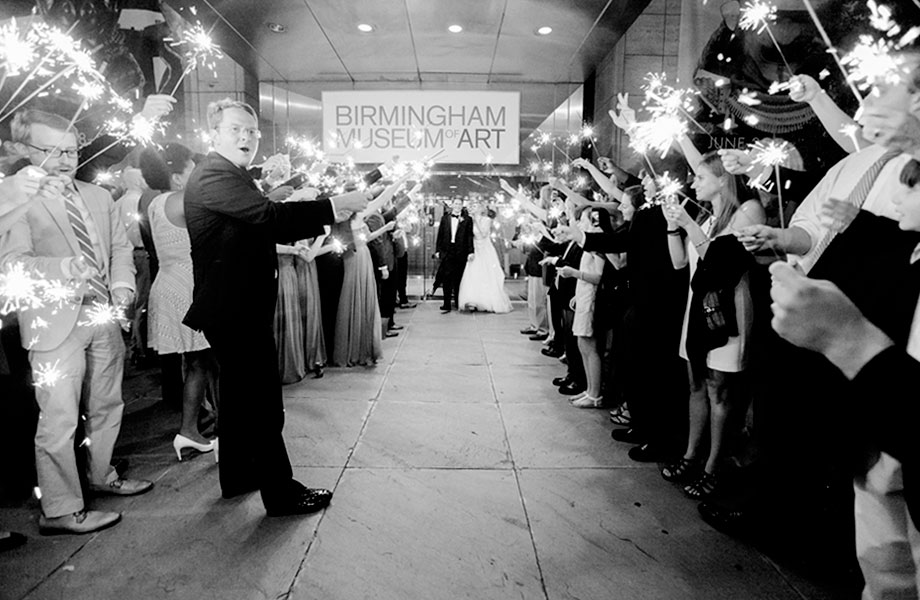 birmingham-museum-of-art-wedding-0088.jpg