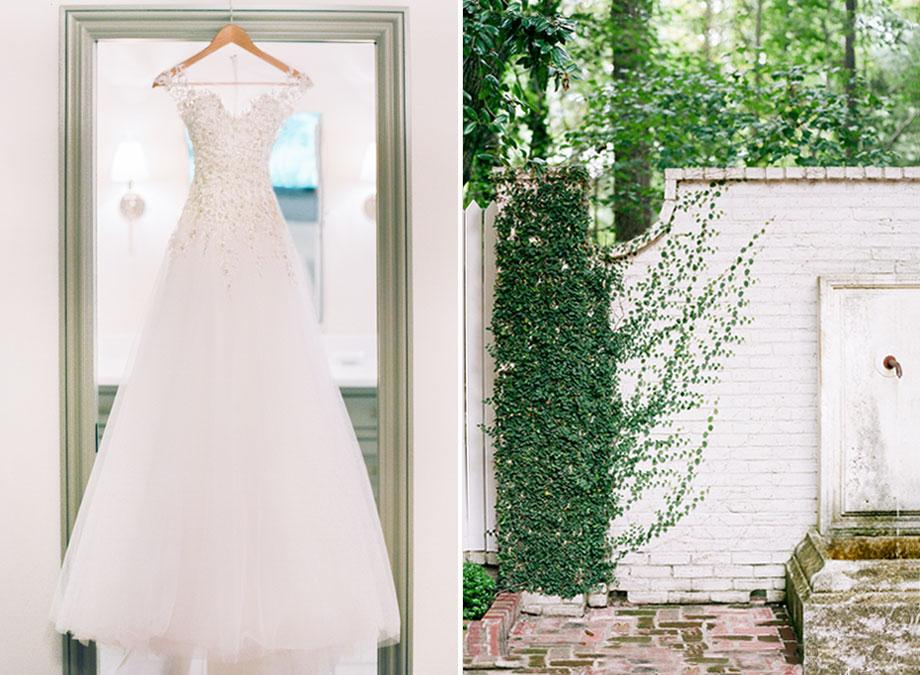 birmingham-wedding-00151.jpg