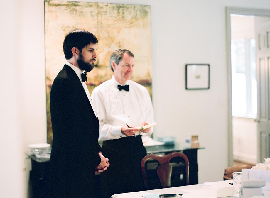 birmingham-wedding-0023.jpg