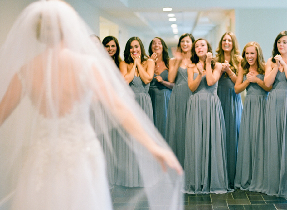 birmingham-wedding-0025.jpg