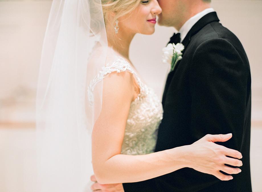 birmingham-wedding-0040.jpg