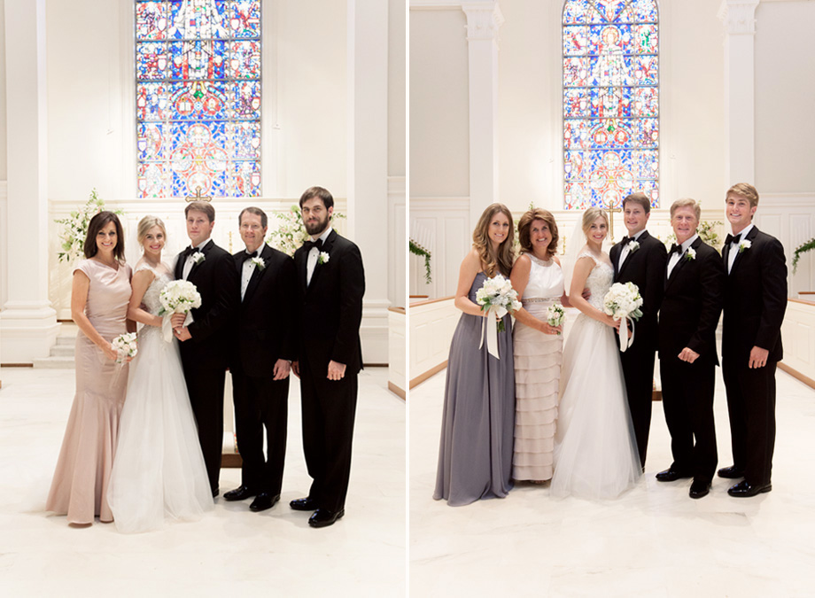 birmingham-wedding-0045.jpg