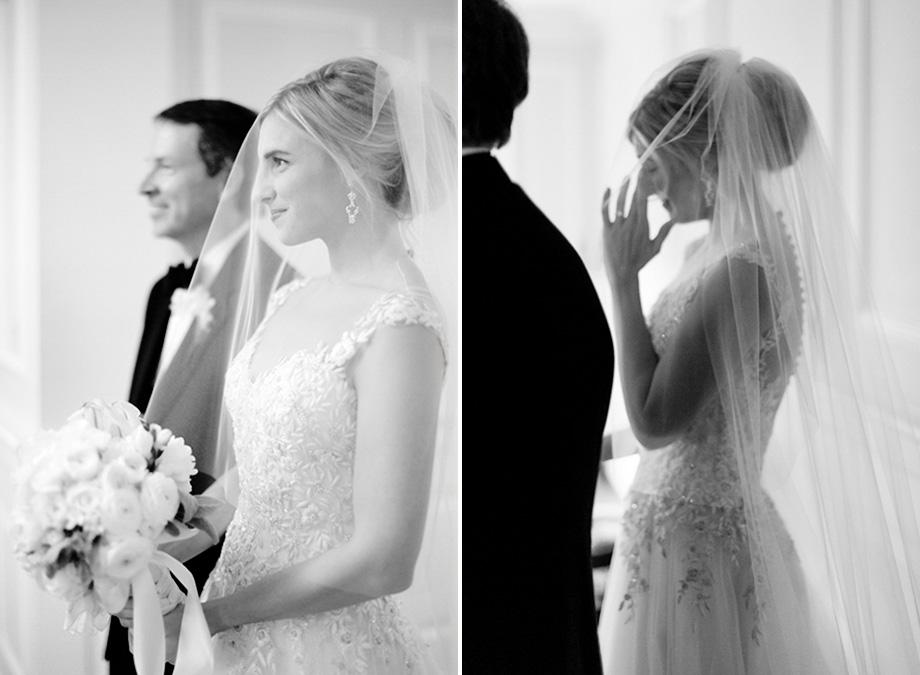 birmingham-wedding-0047.jpg