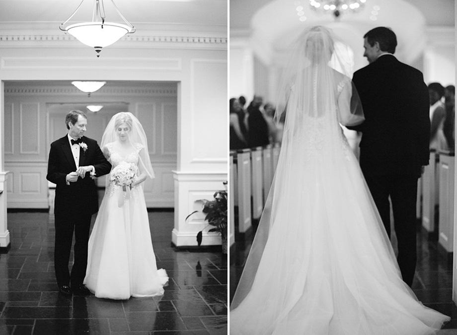 birmingham-wedding-0048.jpg