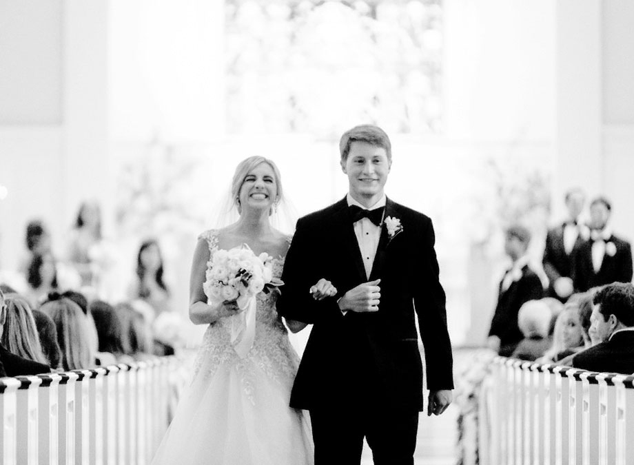 birmingham-wedding-0051.jpg