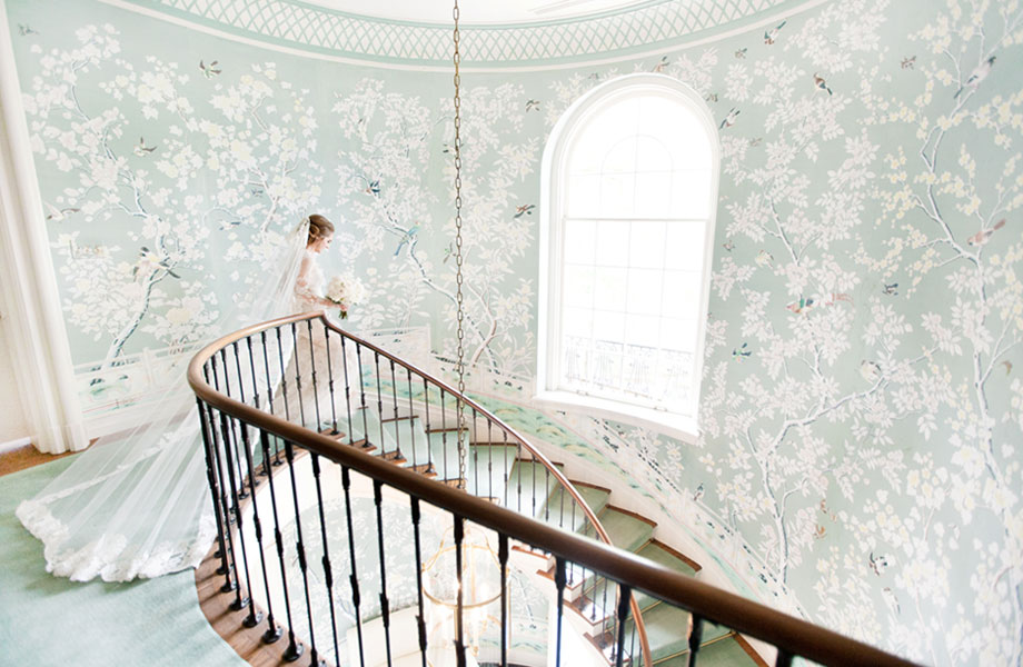 belle-meade-wedding-lesleemitchell-0016.jpg