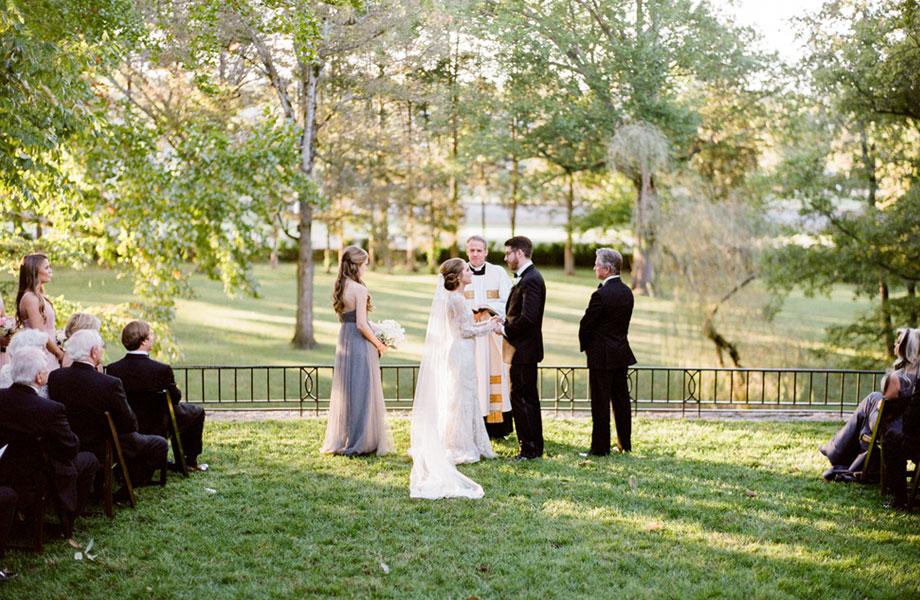 belle-meade-wedding-lesleemitchell-0018.jpg