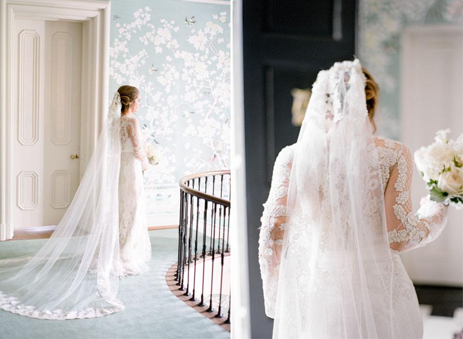 belle-meade-wedding-lesleemitchell-0035.jpg