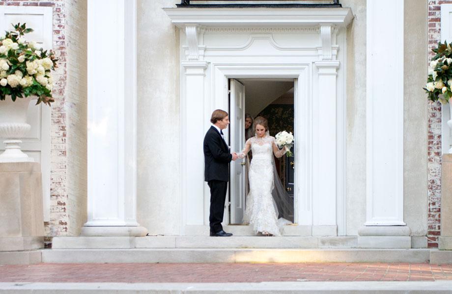 belle-meade-wedding-lesleemitchell-0044.jpg