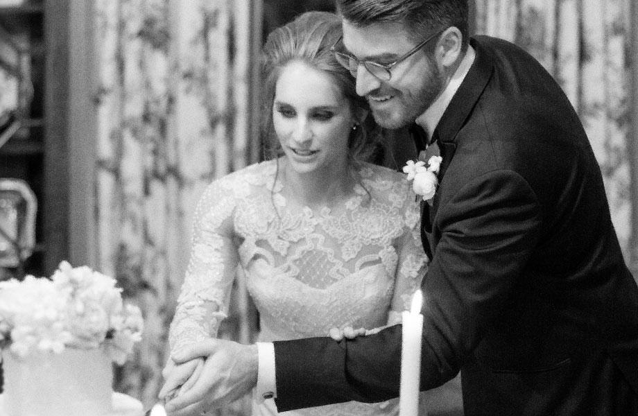 belle-meade-wedding-lesleemitchell-0050.jpg