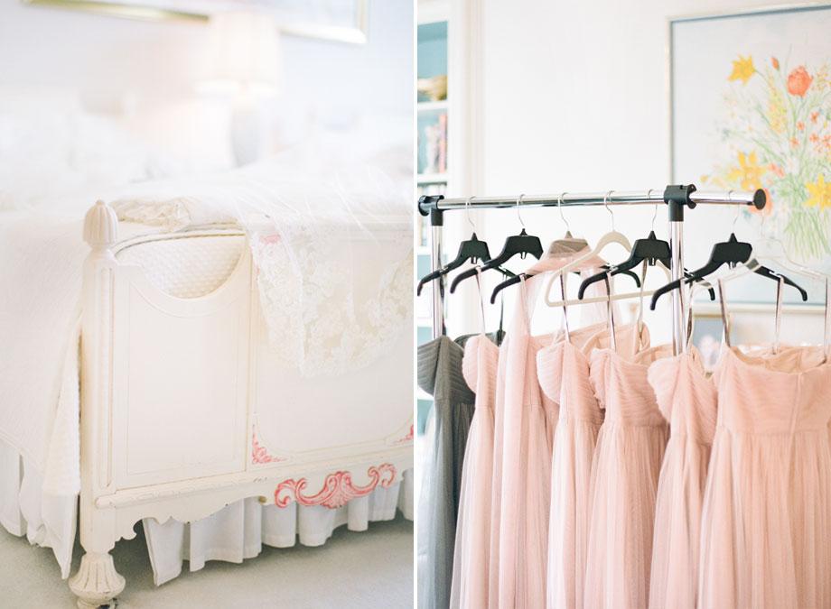 belle-meade-wedding-lesleemitchell-0051.jpg