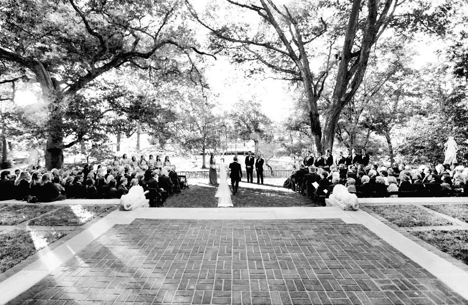 belle-meade-wedding-lesleemitchell-0053.jpg