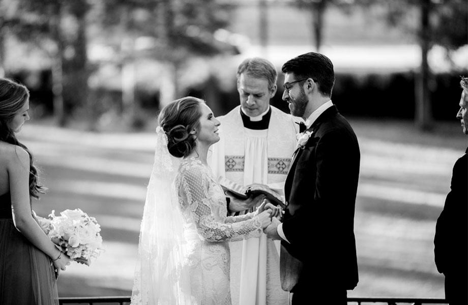 belle-meade-wedding-lesleemitchell-0055.jpg