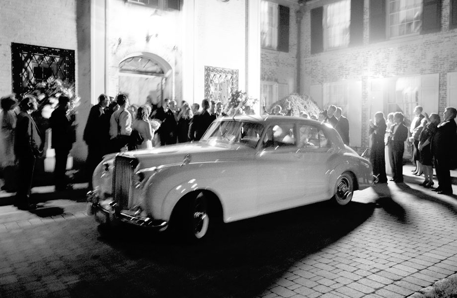 belle-meade-wedding-lesleemitchell-0057.jpg