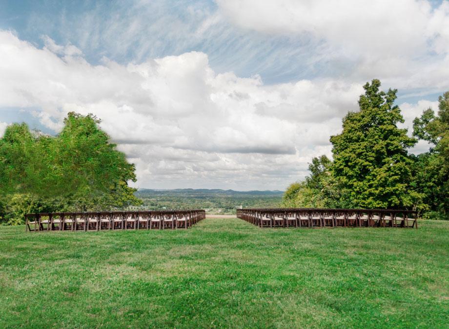 trinity-view-farm-lesleemitchell-0046.jpg