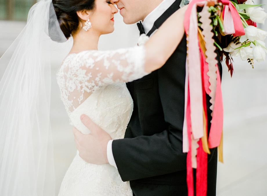 birmingham-al-wedding-leslee-mitchell-0022.jpg