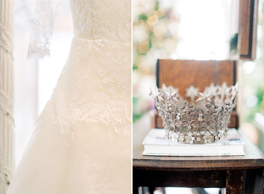 birmingham-al-wedding-lesleemitchell-0003.jpg