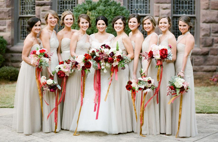 first-church-birmingham-wedding-0008.jpg
