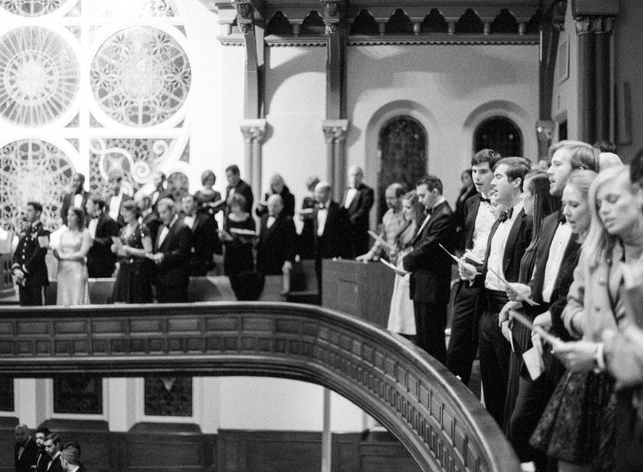 first-church-birmingham-wedding-0009.jpg