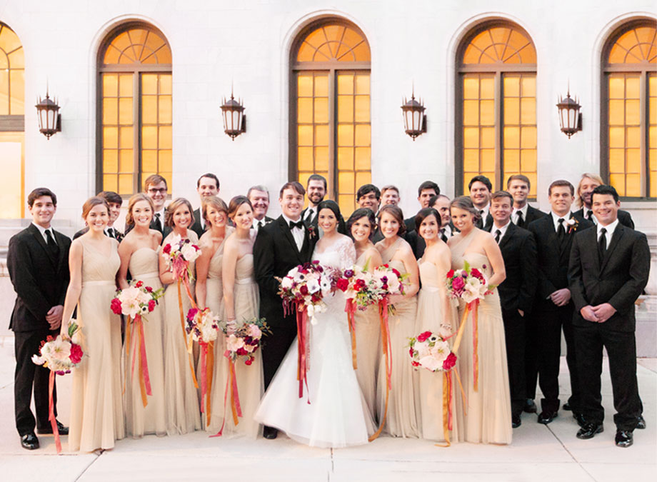 first-church-birmingham-wedding-0010.jpg