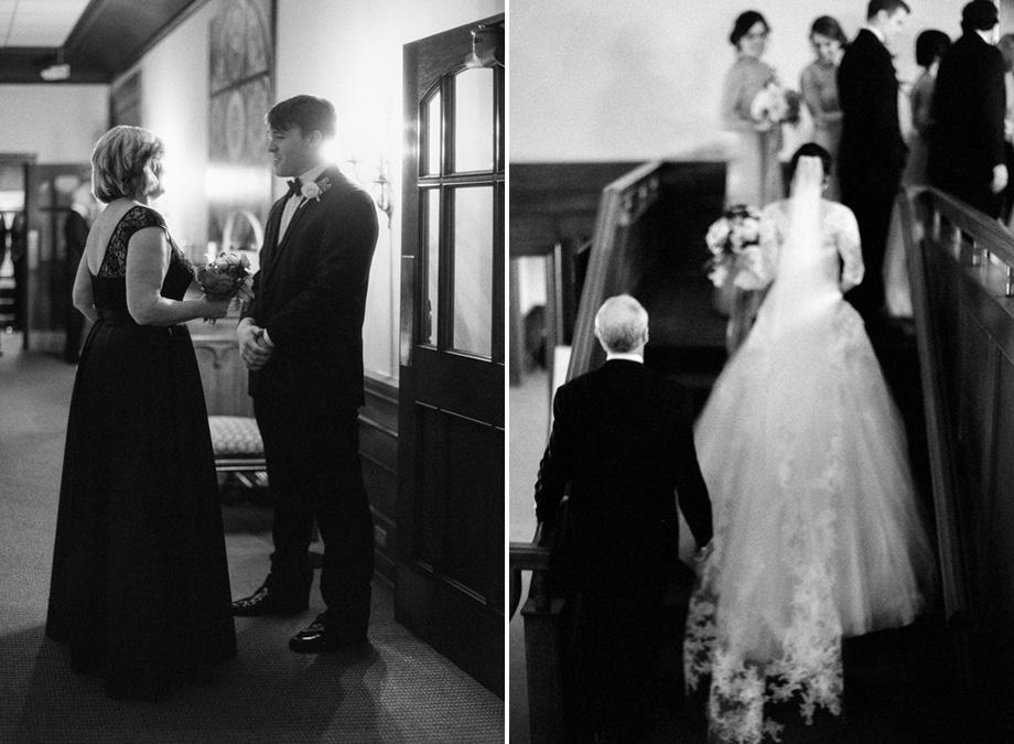 first-church-birmingham-wedding-0011.jpg