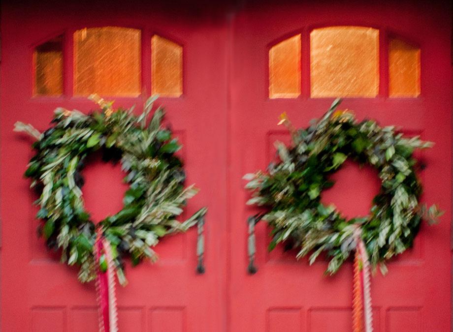 first-church-birmingham-wedding-0016.jpg