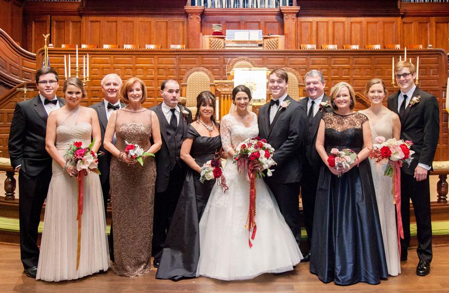 first-church-birmingham-wedding-0023.jpg