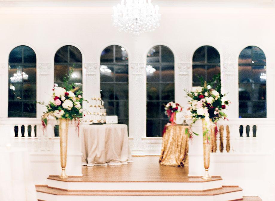 the-florentine-building-birmingham-wedding-0004.jpg
