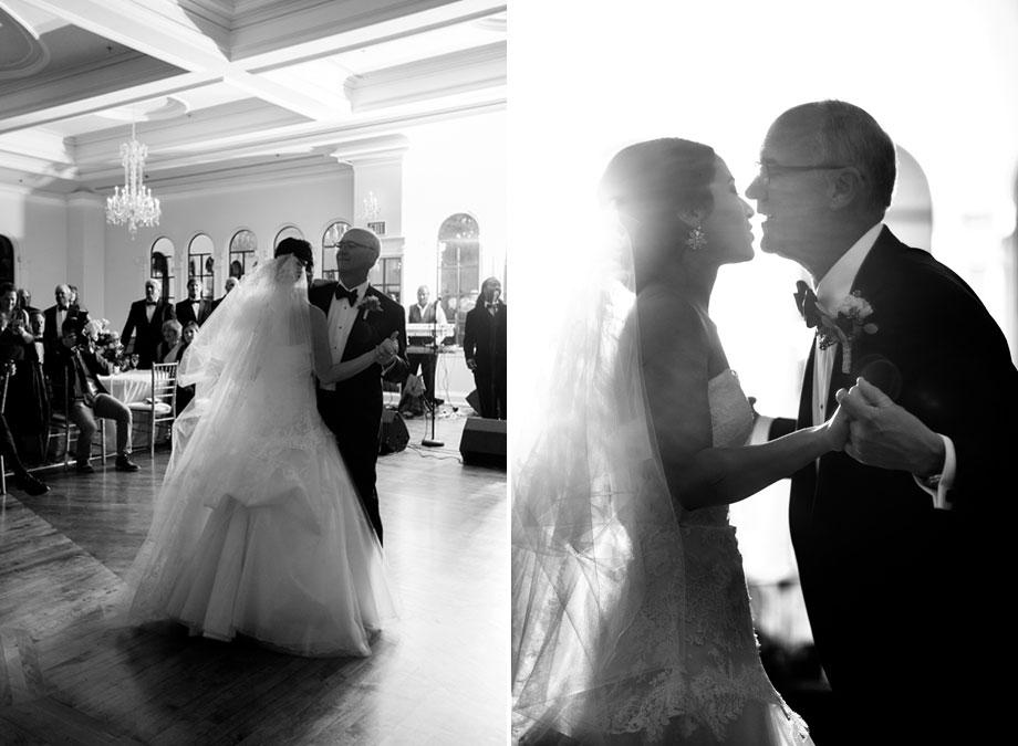 the-florentine-building-birmingham-wedding-0017.jpg