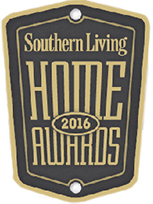 southern-living-2016-kitchen-of-the-year1.jpg