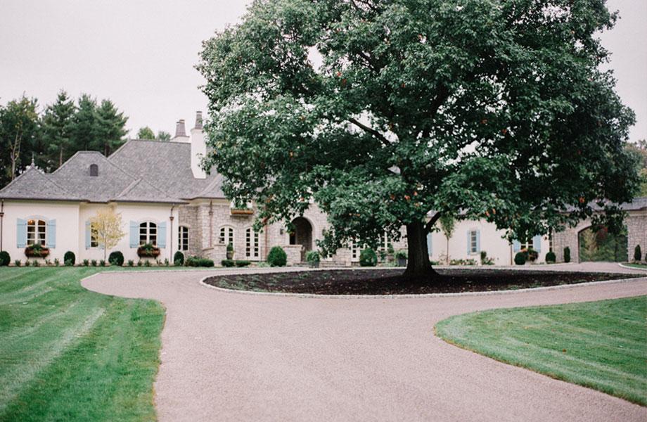 greenacres-arts-center-wedding-0011.jpg