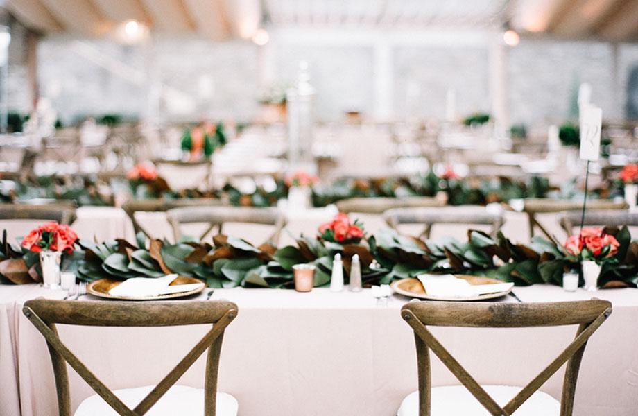 greenacres-arts-center-wedding-0045.jpg