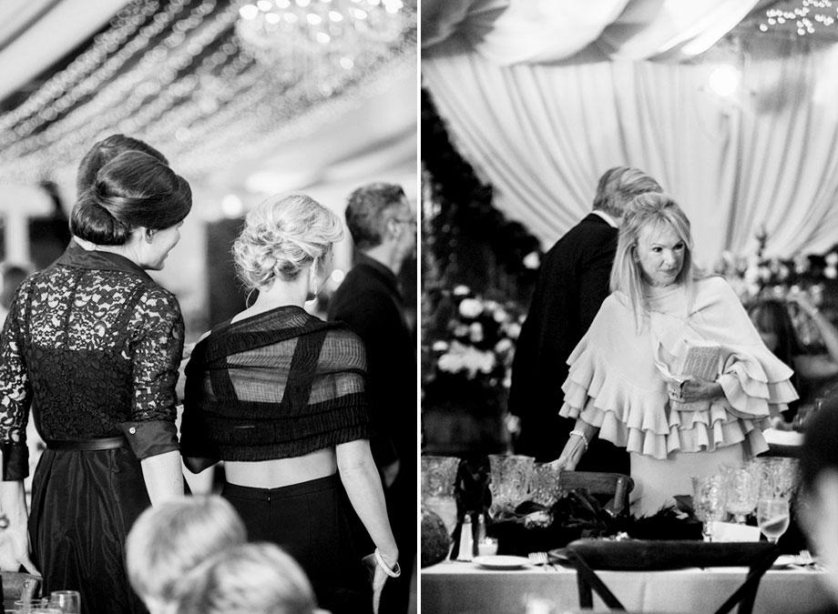 greenacres-arts-center-wedding-0054.jpg