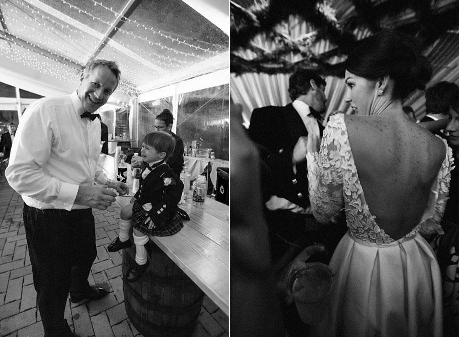 greenacres-arts-center-wedding-0076.jpg