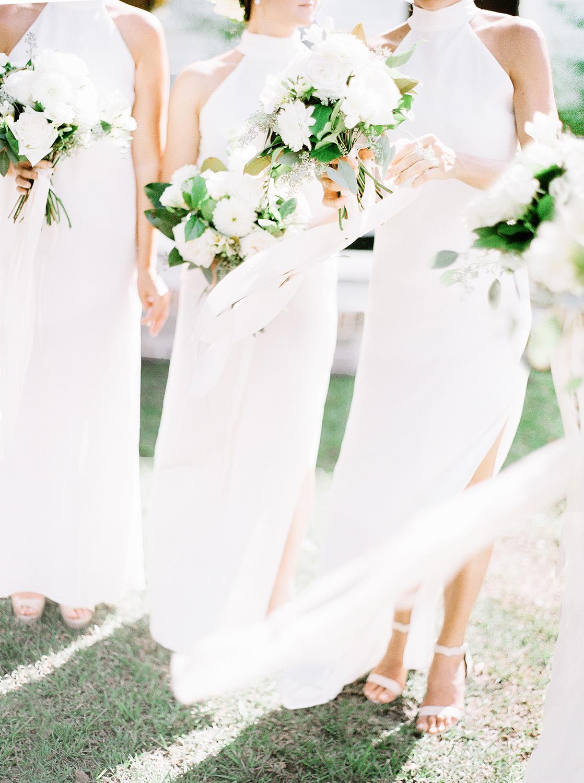 fairhope-al-wedding.jpeg