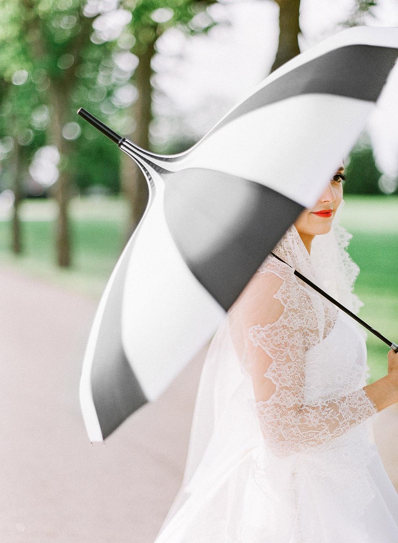 keeneland-wedding-leslee-mitchell-0030.jpg