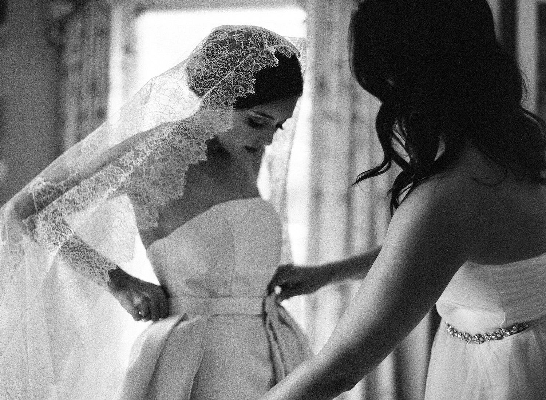 keeneland-wedding-leslee-mitchell-0014.jpg