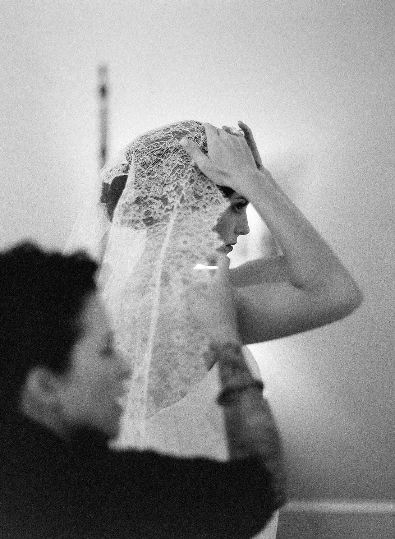lexington-ky-wedding-leslee-mitchell-0044.jpg
