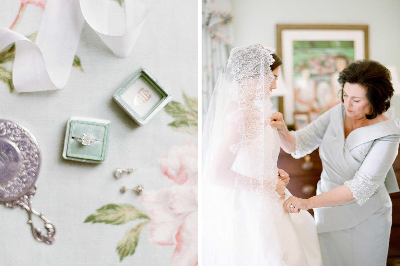 lexington-ky-wedding-leslee-mitchell-0061.jpg