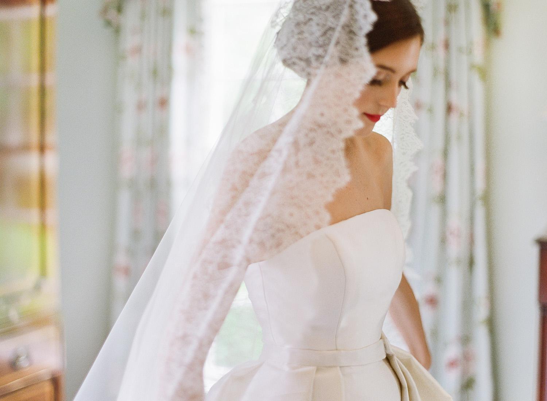 keeneland-wedding-0006.jpg