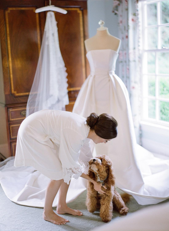 keeneland-wedding-0031.jpg