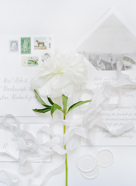 keeneland-wedding-0007.jpg