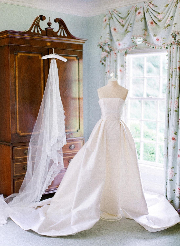 keeneland-wedding-0003.jpg